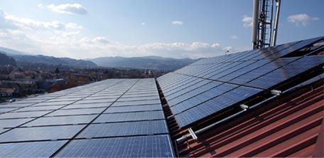 energie rinnovabili cair servizi saronno